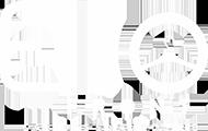 Logo Ello Front